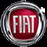 Adlevi FIAT
